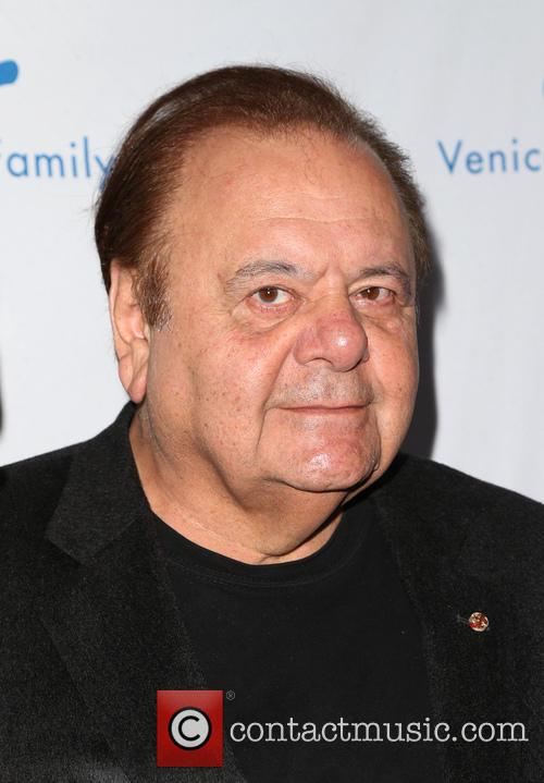 Paul Sorvino 1