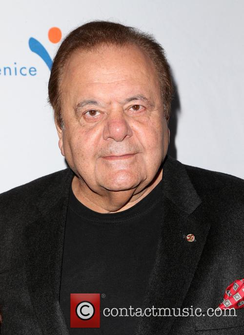Paul Sorvino 7