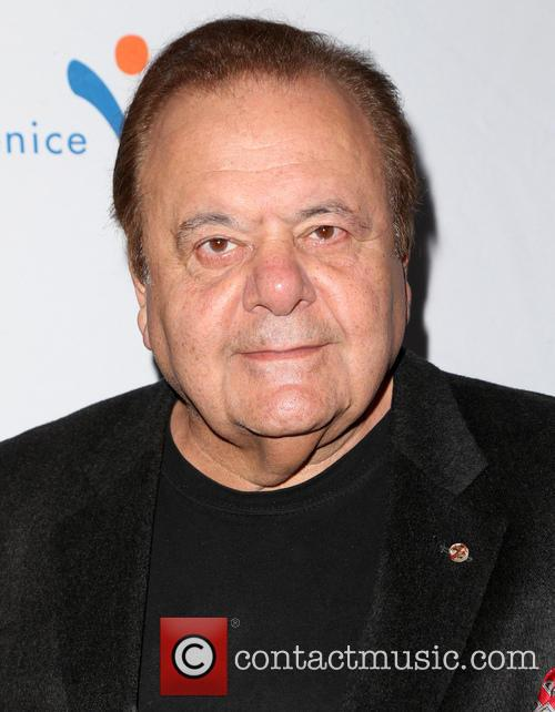 Paul Sorvino 8