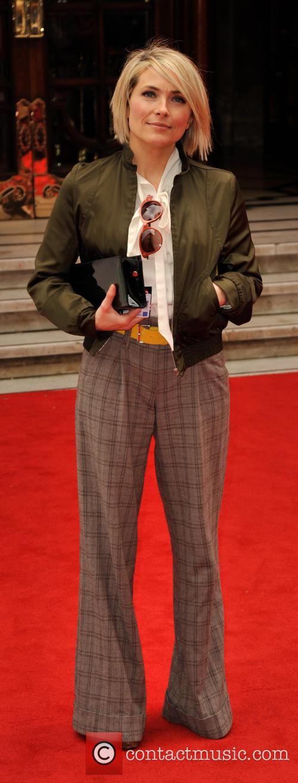 Lisa Rogers 7