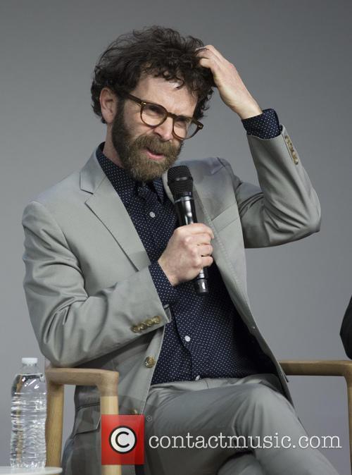 Charlie Kaufman 4