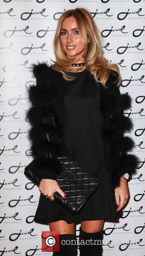 Danielle Fogarty 1