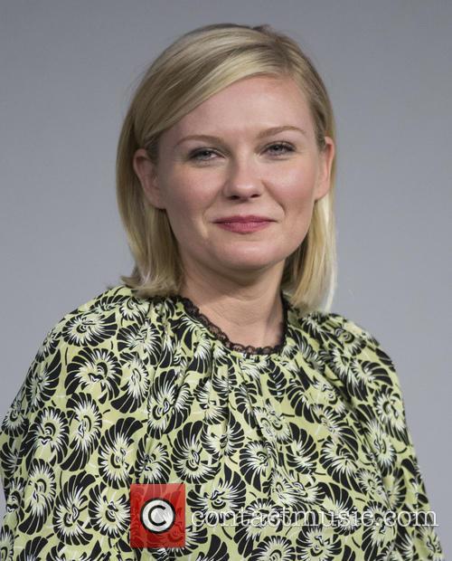 Kirsten Dunst 7