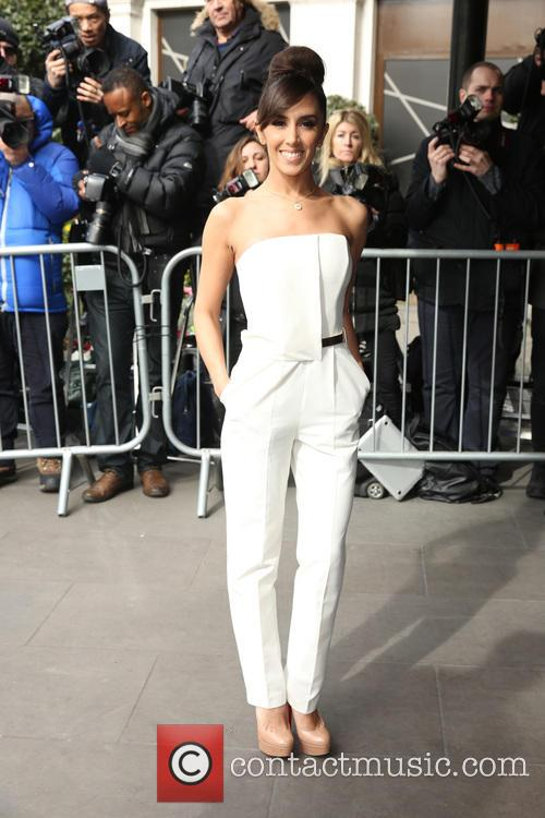 The TRIC Awards 2016