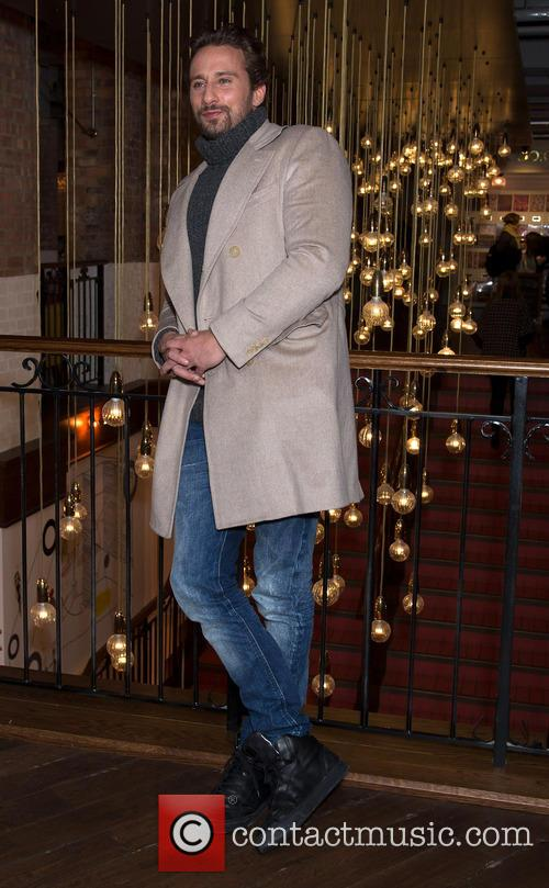 Matthias Schoenaerts 3