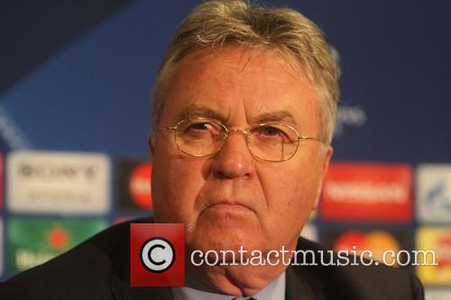Guss Hiddink 1