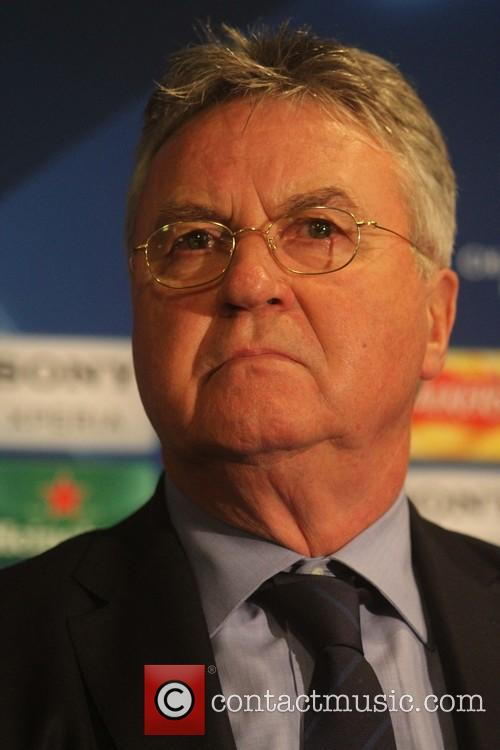 Guss Hiddink 3