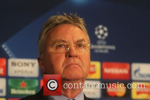 Guss Hiddink 4