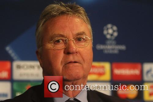 Guss Hiddink 7