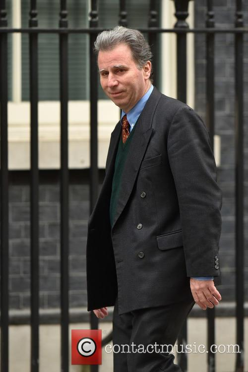 Oliver Letwin 3
