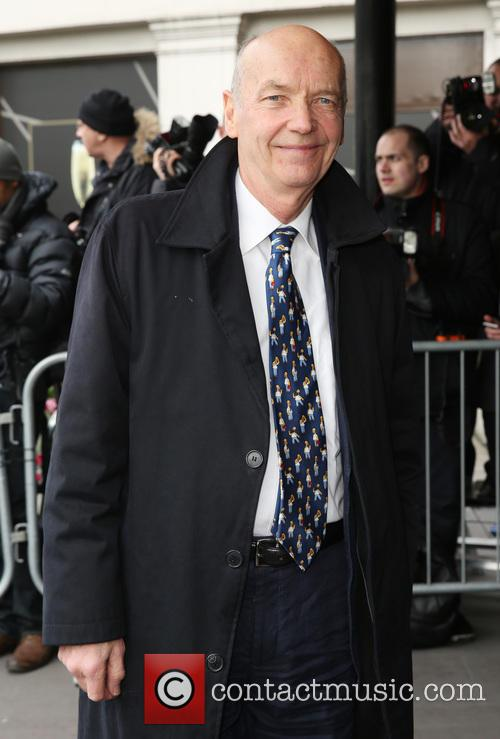 Roger Sloman 1