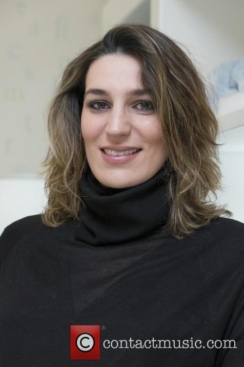 Eugenia Ortiz 4