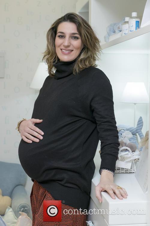 Eugenia Ortiz 5