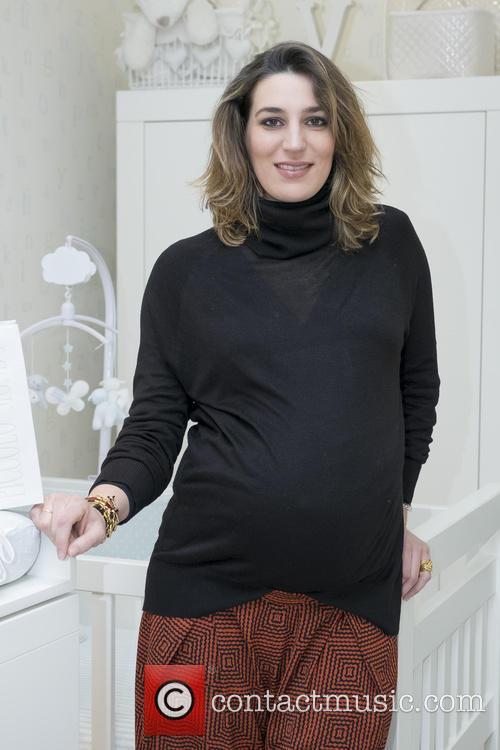 Eugenia Ortiz 7