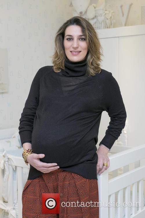 Eugenia Ortiz 10