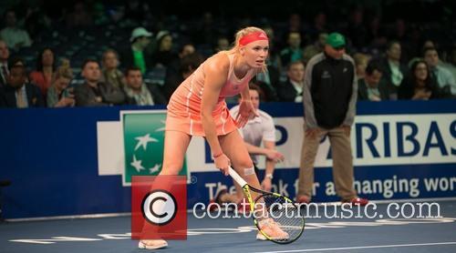 Caroloine Wozniacki 11