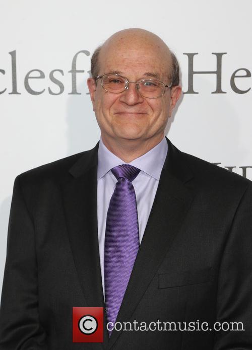 Dr. Samuel Nurko 3