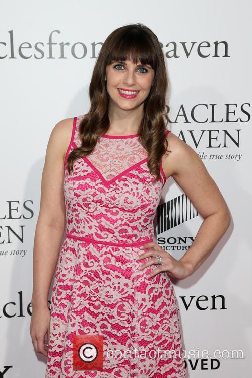 Amanda Markowitz 9