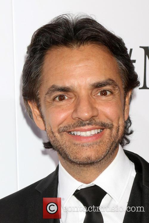 Eugenio Derbez 4