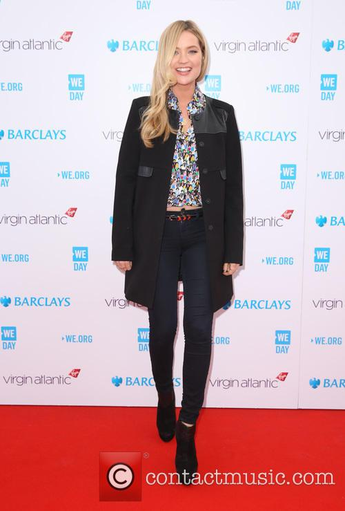 Laura Whitmore 1