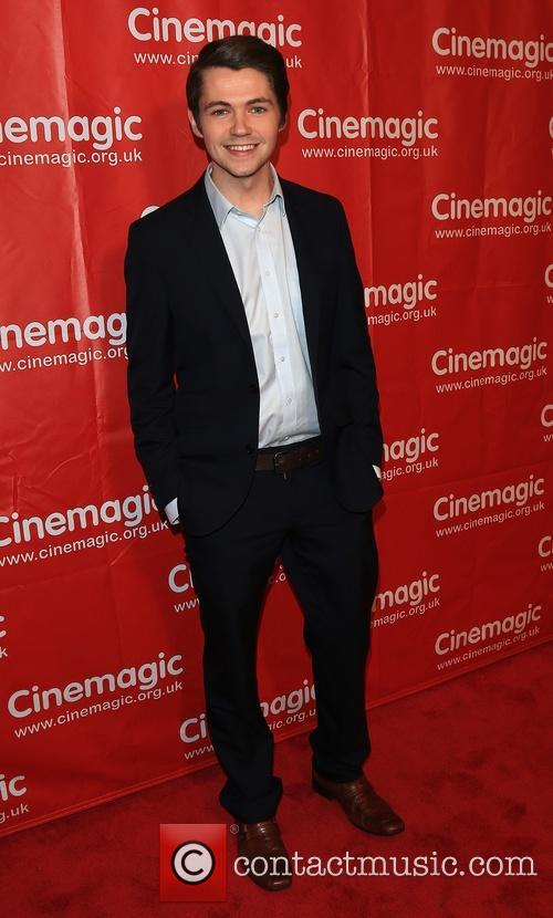 Cinemagic's Los Angeles Showcase and sneak preview of...