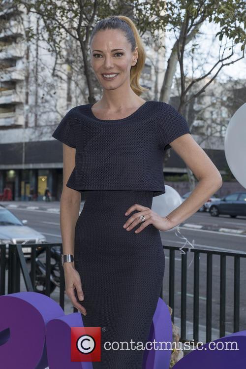 Paula Vazquez 3