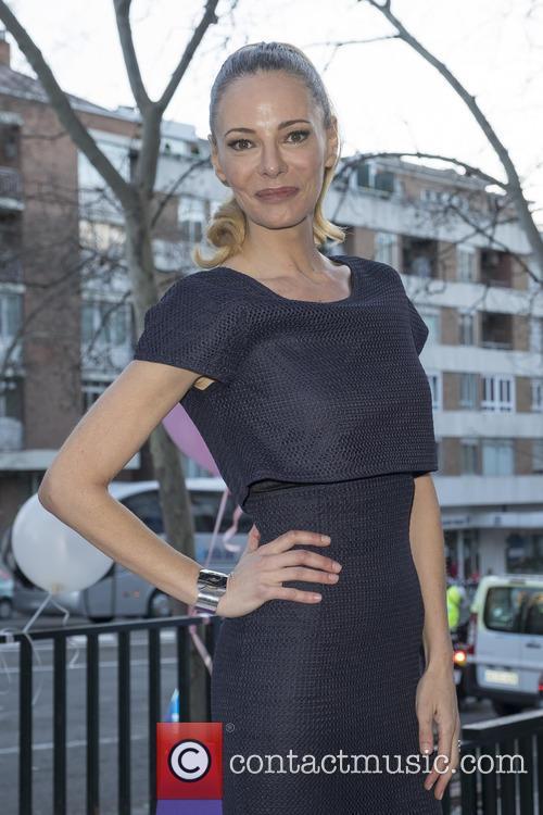 Paula Vazquez 7