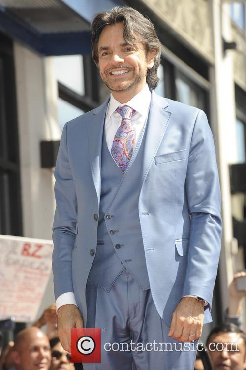 Eugenio Derbez 5