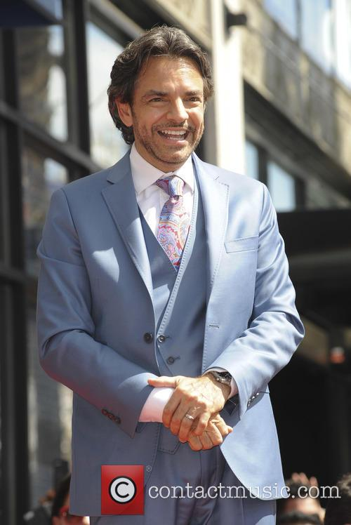 Eugenio Derbez 6