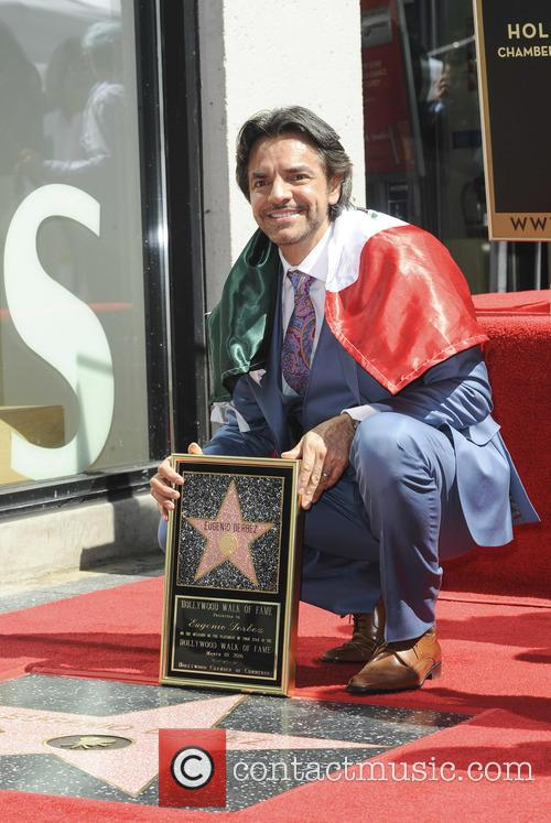 Eugenio Derbez 8