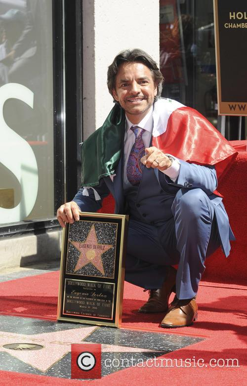Eugenio Derbez 9