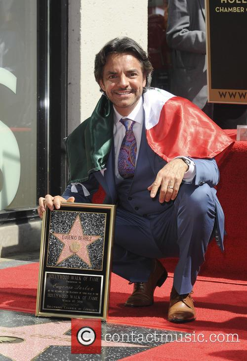 Eugenio Derbez 10