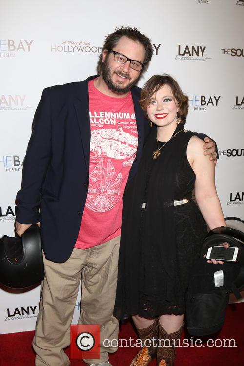 5th Annual LANY Entertainment Mixer