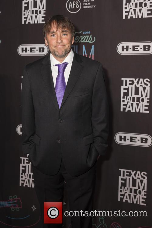 Richard Linklater 1