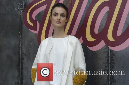 Blanca Padilla 3