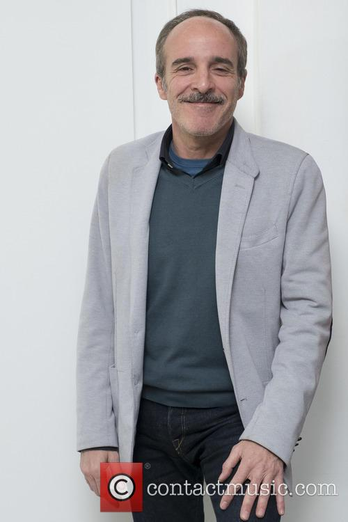 Fernando Guillén Cuervo 2