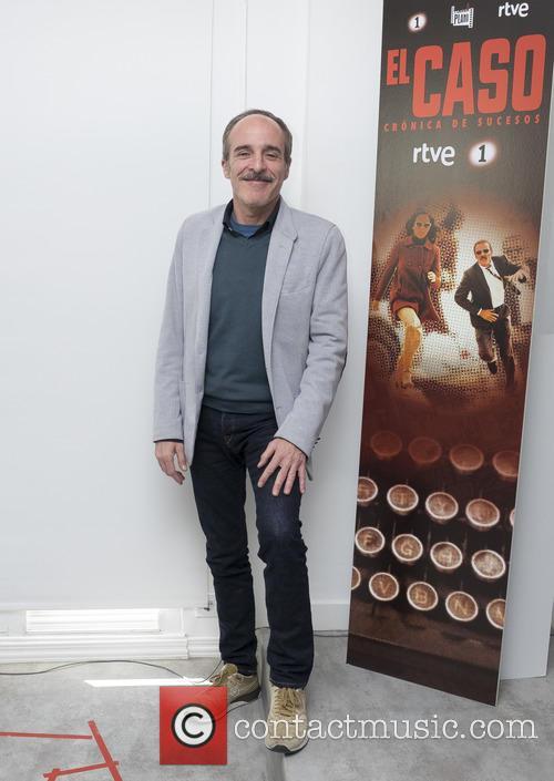 Fernando Guillén Cuervo 3
