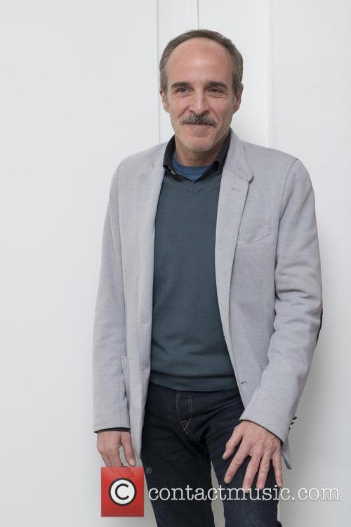 Fernando Guillén Cuervo 4