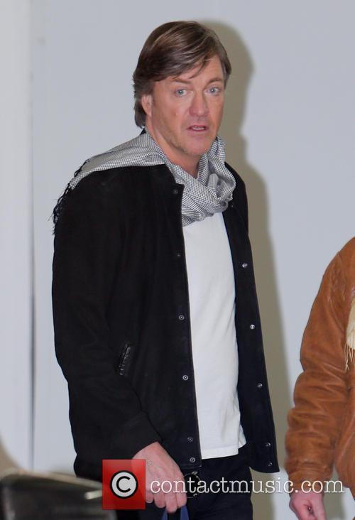 Richard Madeley 2