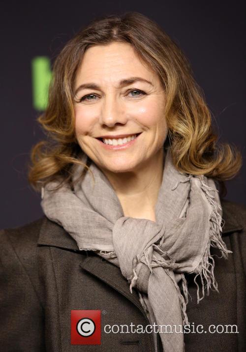 Ilene Chaiken 3