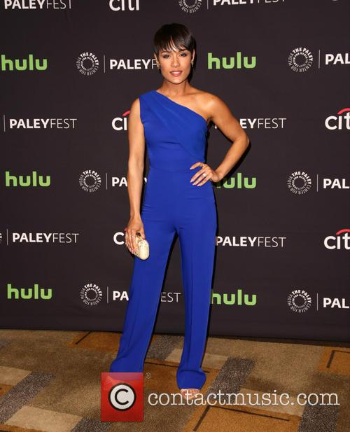 Grace Gealey 2