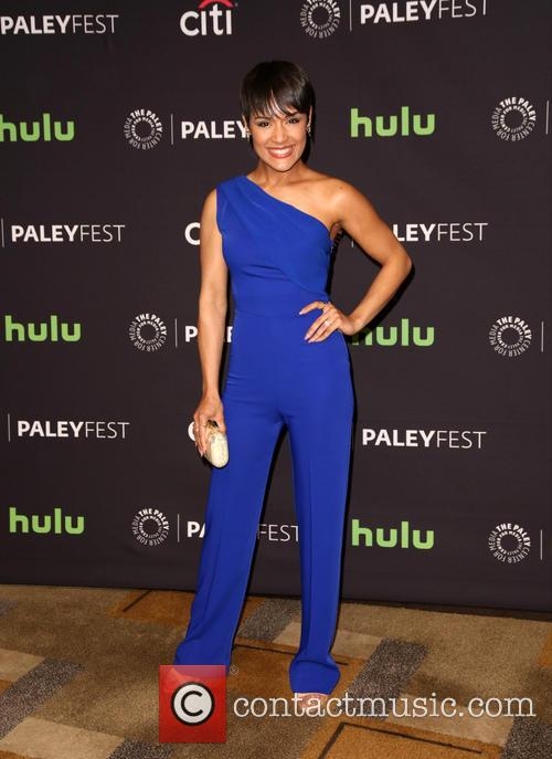 Grace Gealey 8
