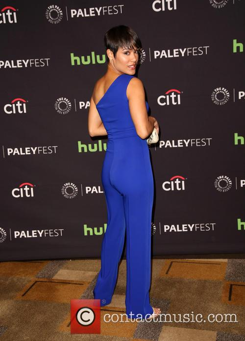 Grace Gealey 10
