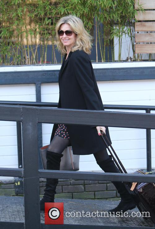 Penny Lancaster 10