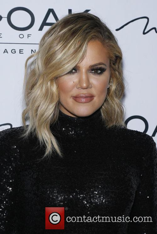 It's Kancelled! Khloe Kardashian's Chat Show Axed After 14 Episodes