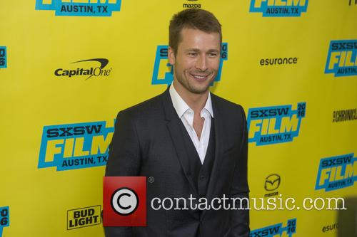 'Everybody Wants Some' premiere at SXSW