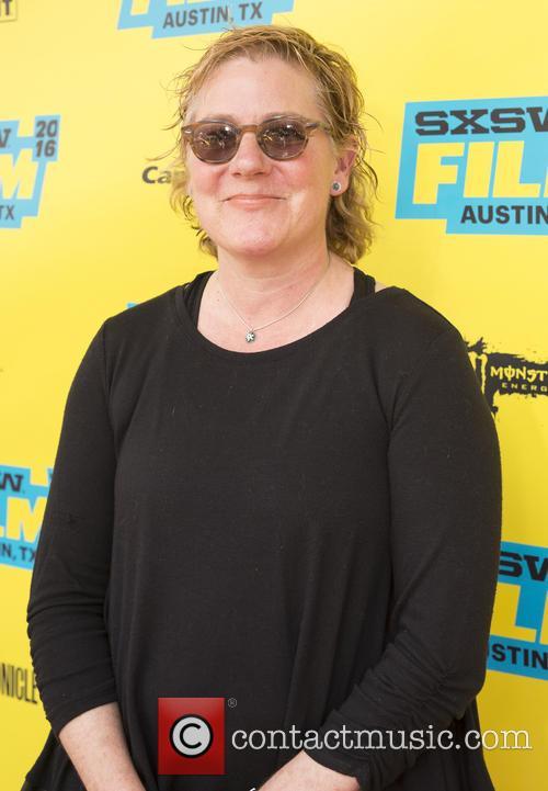 Karen Bernstein 1