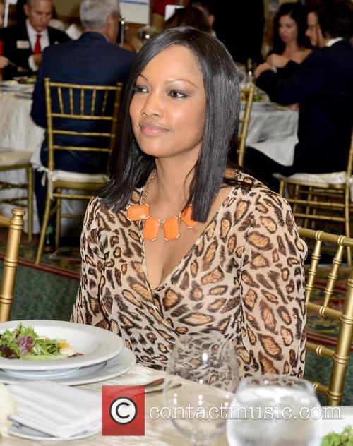Haitian Lawyer Association 18th Annual Scholarship Gala