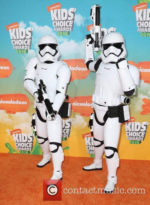Stormtroopers 3