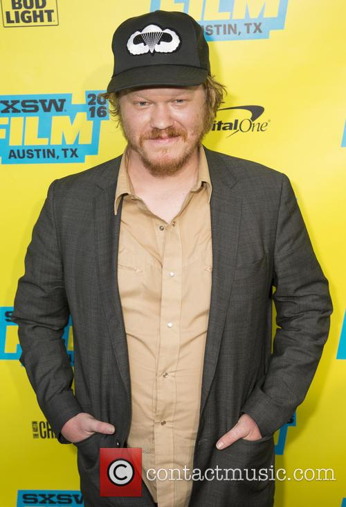 The SXSW Film Conference and Festival (South By...